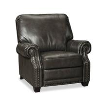 See Details - Craftmaster Living Room Reclining Chairs, Arm Chairs