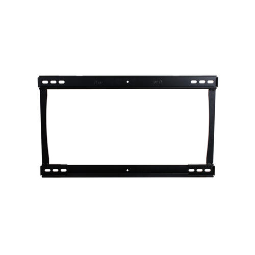 Strong™ Wall Plate for Razor Articulating Mount