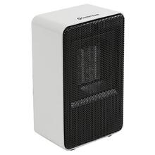 CZ410WT Fan-Forced Personal Ceramic Heater