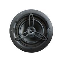 """NUVO Series Two 6.5"""" In-Ceiling Speaker"""
