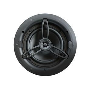 """NuvoNUVO Series Two 6.5"""" In-Ceiling Speaker"""