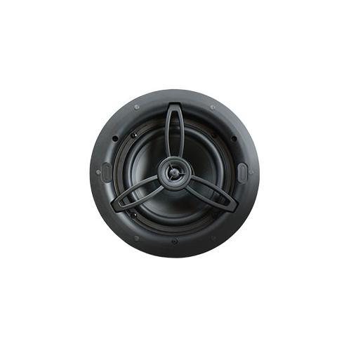 """Nuvo - NUVO Series Two 6.5"""" In-Ceiling Speaker"""