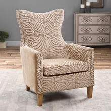View Product - Kiango Armchair