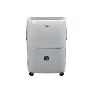 TCL 30 Pint Smart Dehumidifier - W30D91