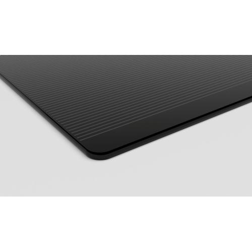 500 Series Induction Cooktop 30'' Black NIT5068UC