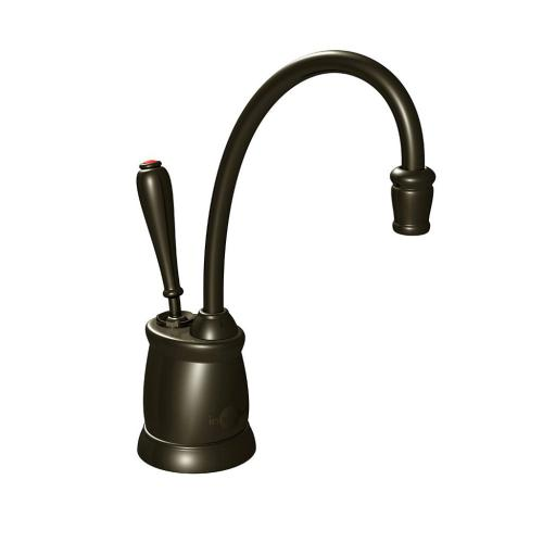 Indulge Tuscan Hot Only Faucet (F-GN2215-Oil Rubbed Bronze)