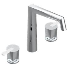 See Details - Widespread bidet set with drain