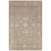 """View Product - Hillcrest HIL-9034 18"""" Sample"""