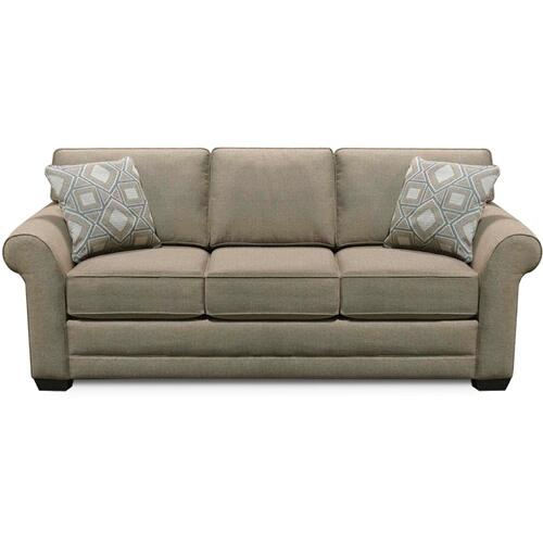 8H05 Wallace Sofa