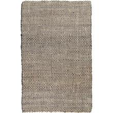 View Product - Reeds REED-825 2' x 3'