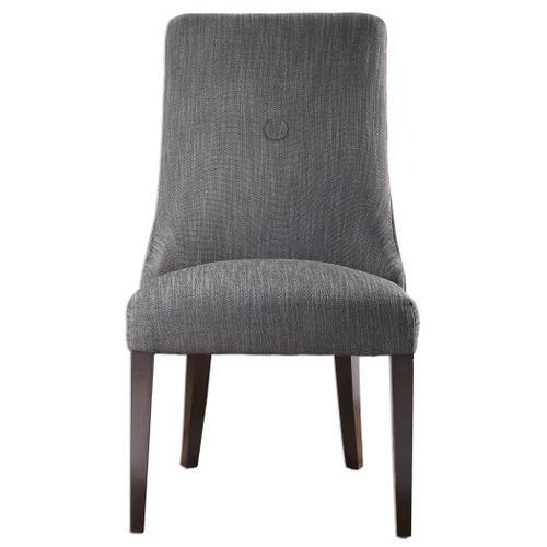 Patamon Armless Chair, 2 Per Box