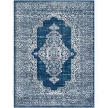 """View Product - Floransa FSA-2306 5'3"""" x 7'1"""""""
