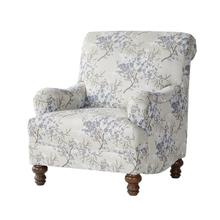 85 Chair