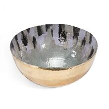 Maisie Grand Bowl