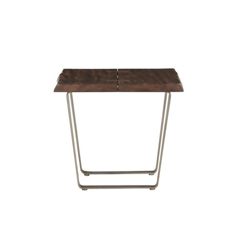 Emerald Home Sommerville End Table T205-01