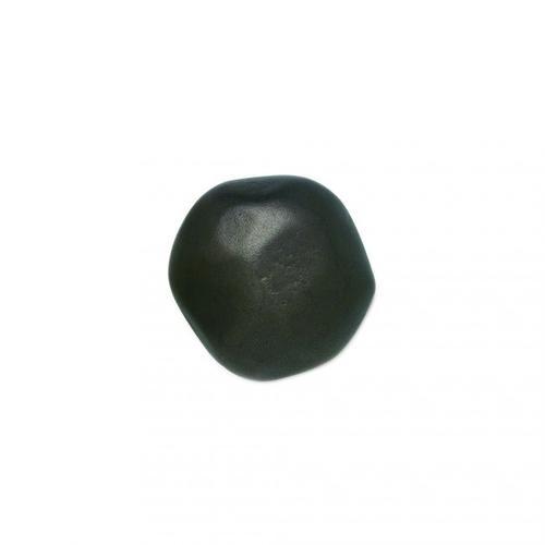 "Rocky Mountain Hardware - Small Round Clavos 1 1/4"" - DC3 Bronze Dark Lustre"