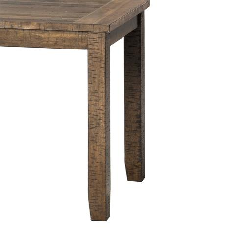 Finn 3PC Occasional Table Set