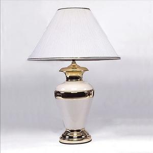 Jumbo Lamp-ivory**4s