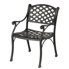 See Details - Newport Dining Chair