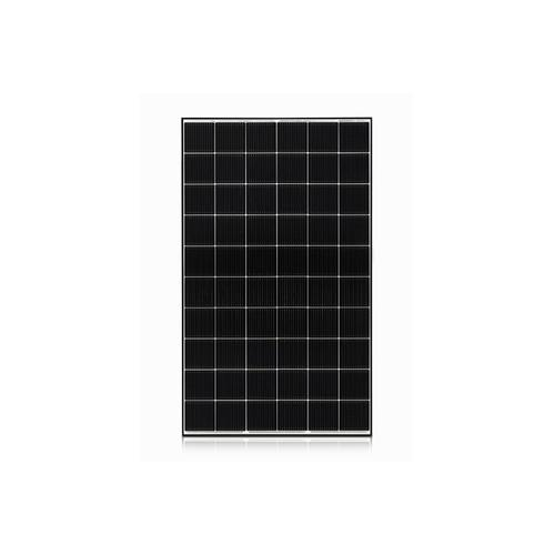 LG - 365W NeON® 2 ACe Solar Panel for Home
