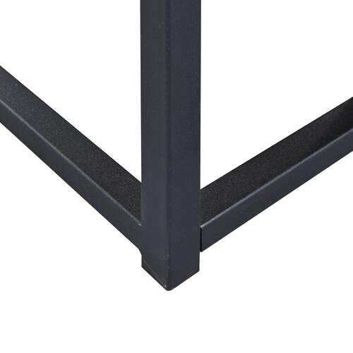 Elements - Clemens 3-Pack Tables