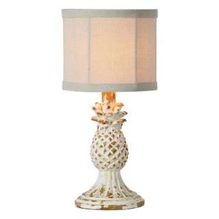 See Details - Willy Table Lamp