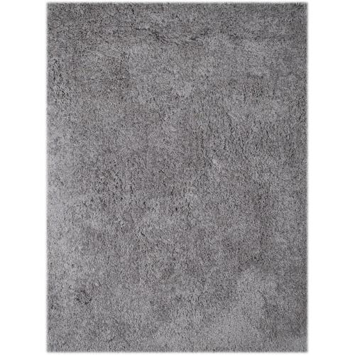 Amer Rugs - Illustrations Ilt-7 Gray