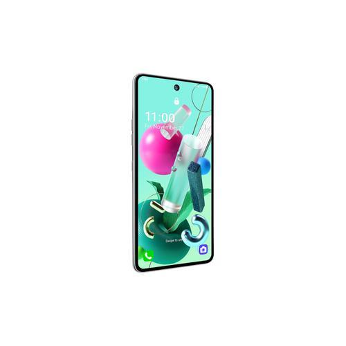 LG K92™ 5G  AT&T