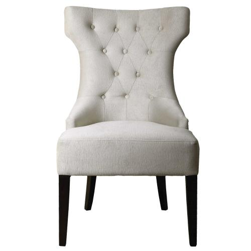 Arlette Wing Chair