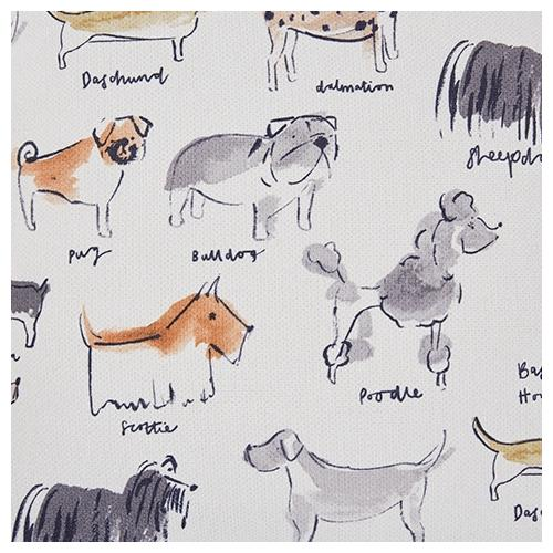 Signature Design By Ashley - Mckile Pillow (set of 4)