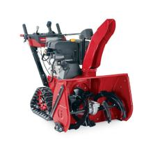 "32"" (81 cm) Power TRX HD Commercial Snow Blower 1432 OHXE (38891)"