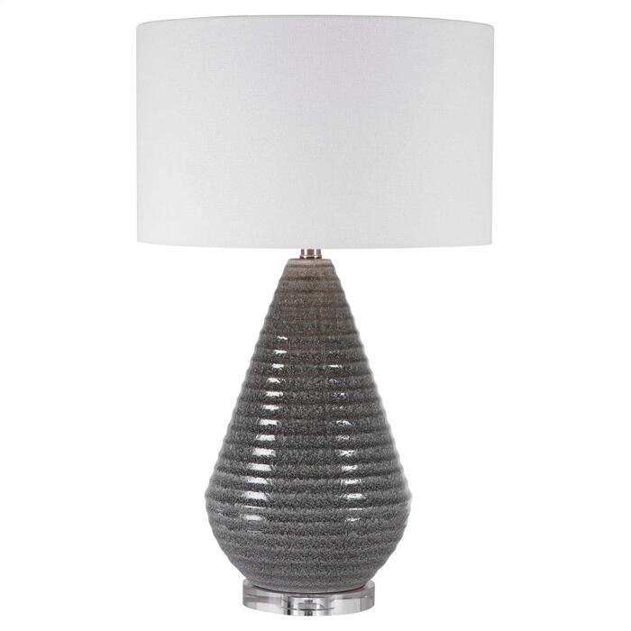 Uttermost - Carden Table Lamp