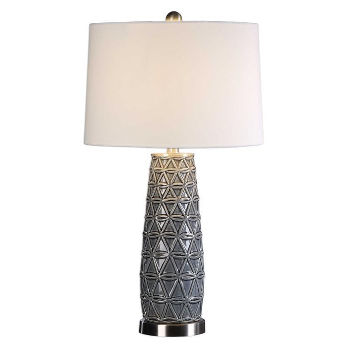 Uttermost - Cortinada Table Lamp