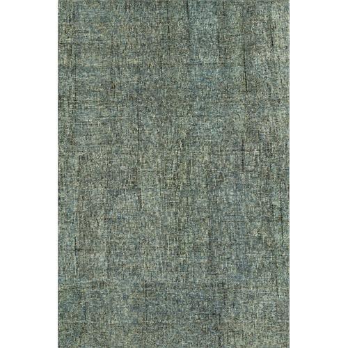 Product Image - CS5 Turquoise
