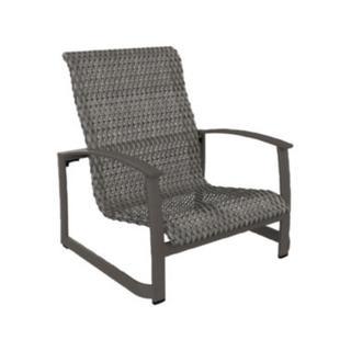 See Details - MainSail Woven Sand Chair