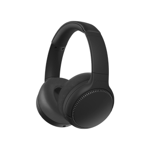 RB-M500B Bluetooth®