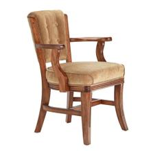 View Product - 960 Club Chair