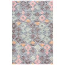 View Product - BRINKER 8797F IN NAVY-MULTI