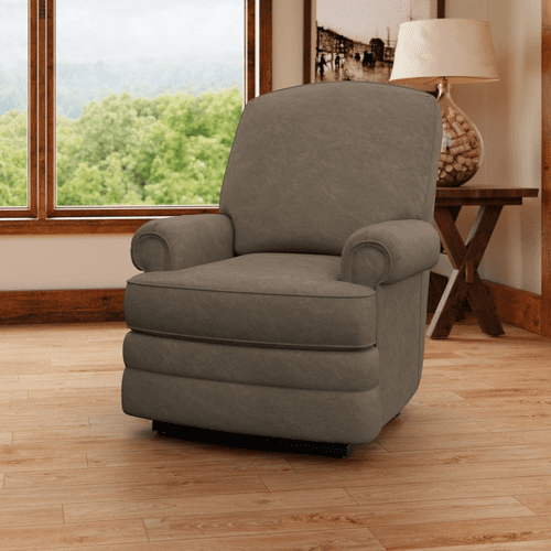 Sutton Place Ii Reclining Rocking Chair CLP221H/RRC