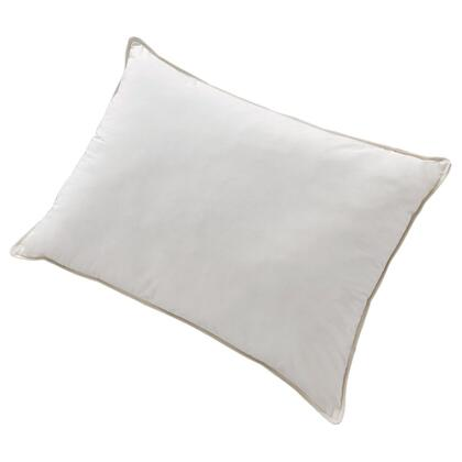 Cotton Allergy Pillow (4/CS)
