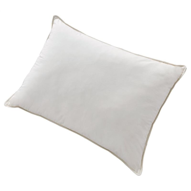 View Product - Z123 Pillow Series Cotton Allergy Pillow