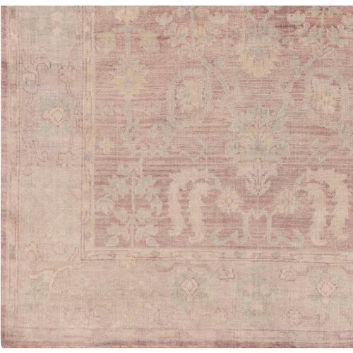 Surya - Hillcrest HIL-9032 2' x 3'