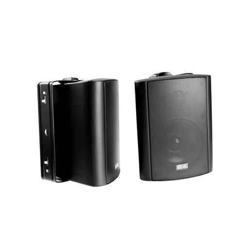 Lynx - Pair of Bluetooth Speakers