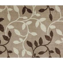 See Details - Huxley Rug - Entwined Oyster
