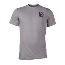 rgng Short-Sleeve T-Shirt