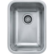 See Details - Grande GDX11012 Stainless Steel