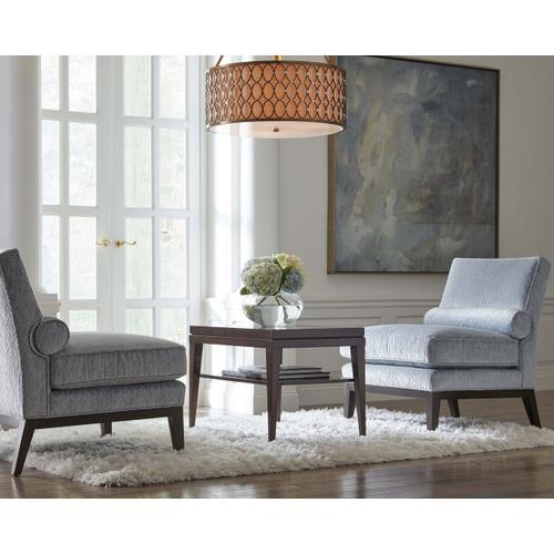 Taylor King - Springer Chair