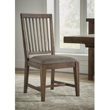 See Details - Autumn Chair