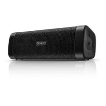 Mid-sized Denon Envaya Mini - Water and dust proof Bluetooth speaker