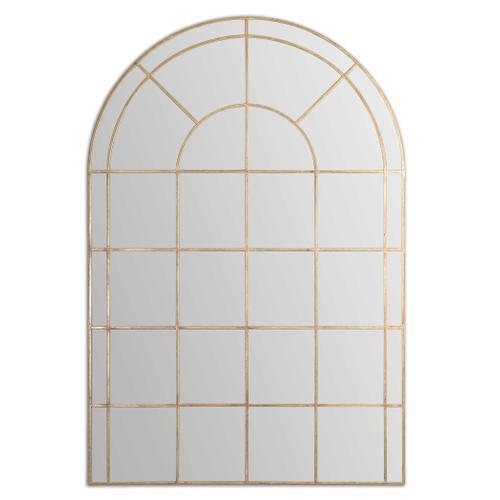 Grantola Arch Mirror